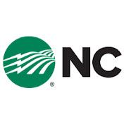 NC Electric Cooperative