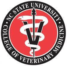 NCSU College of Veterinary Medicine