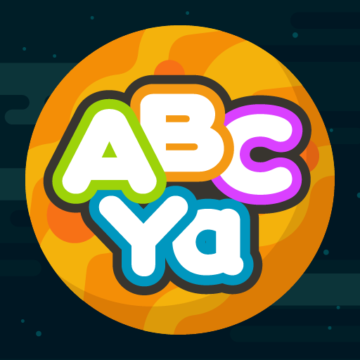 ABCya Numbers