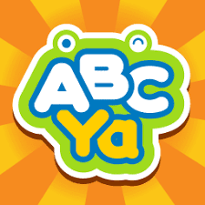 ABCya Letters