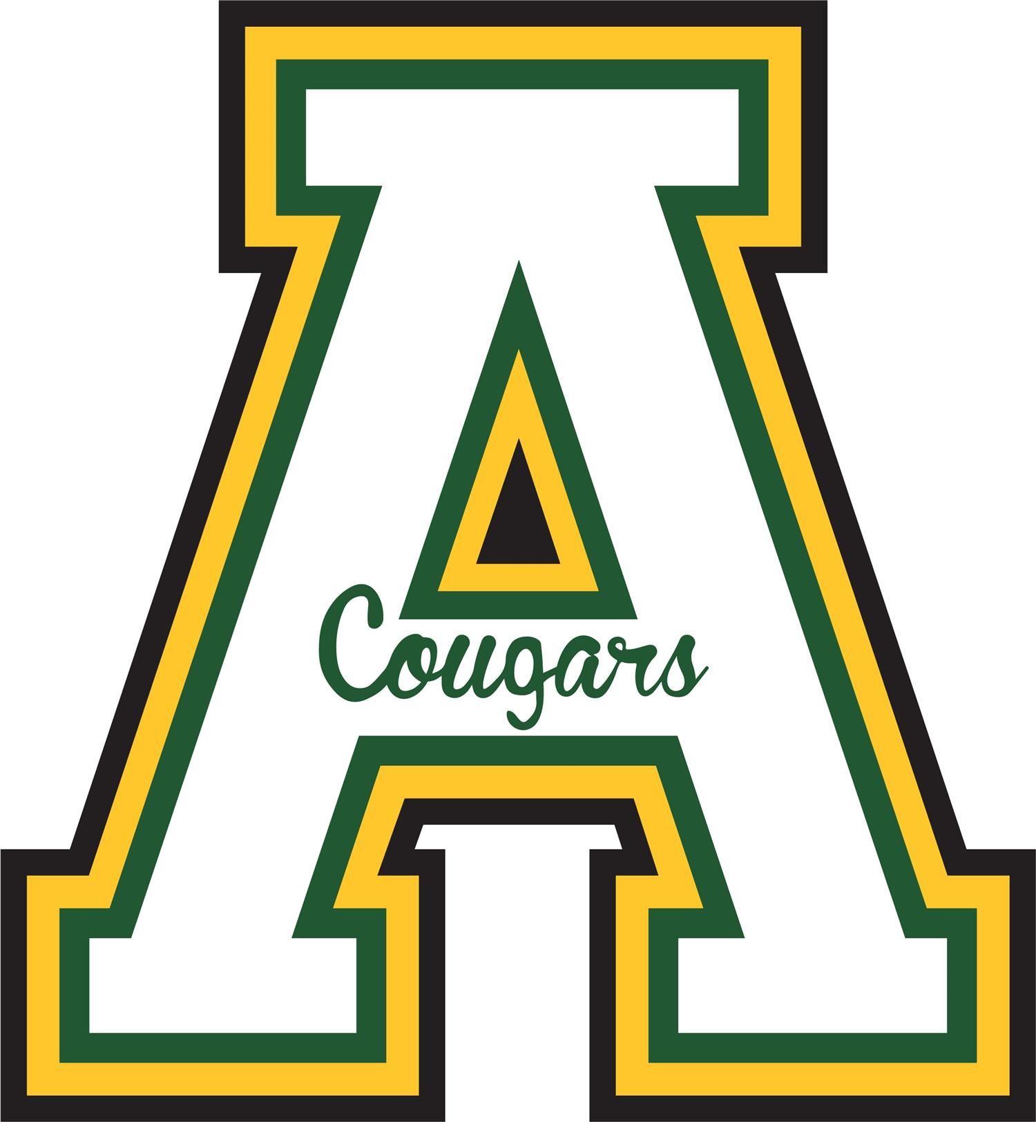 Apex High School / Homepage