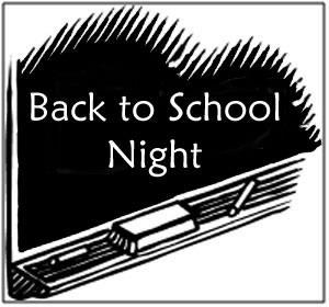 Mills Park Middle School / Homepage