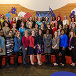 Picture of National Board Certified Teachers