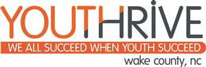 Youth Thrive logo