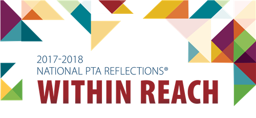 National Reflections