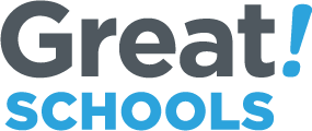 Great Schools Logo