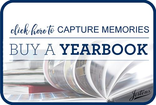Click to Buy a Yearbook