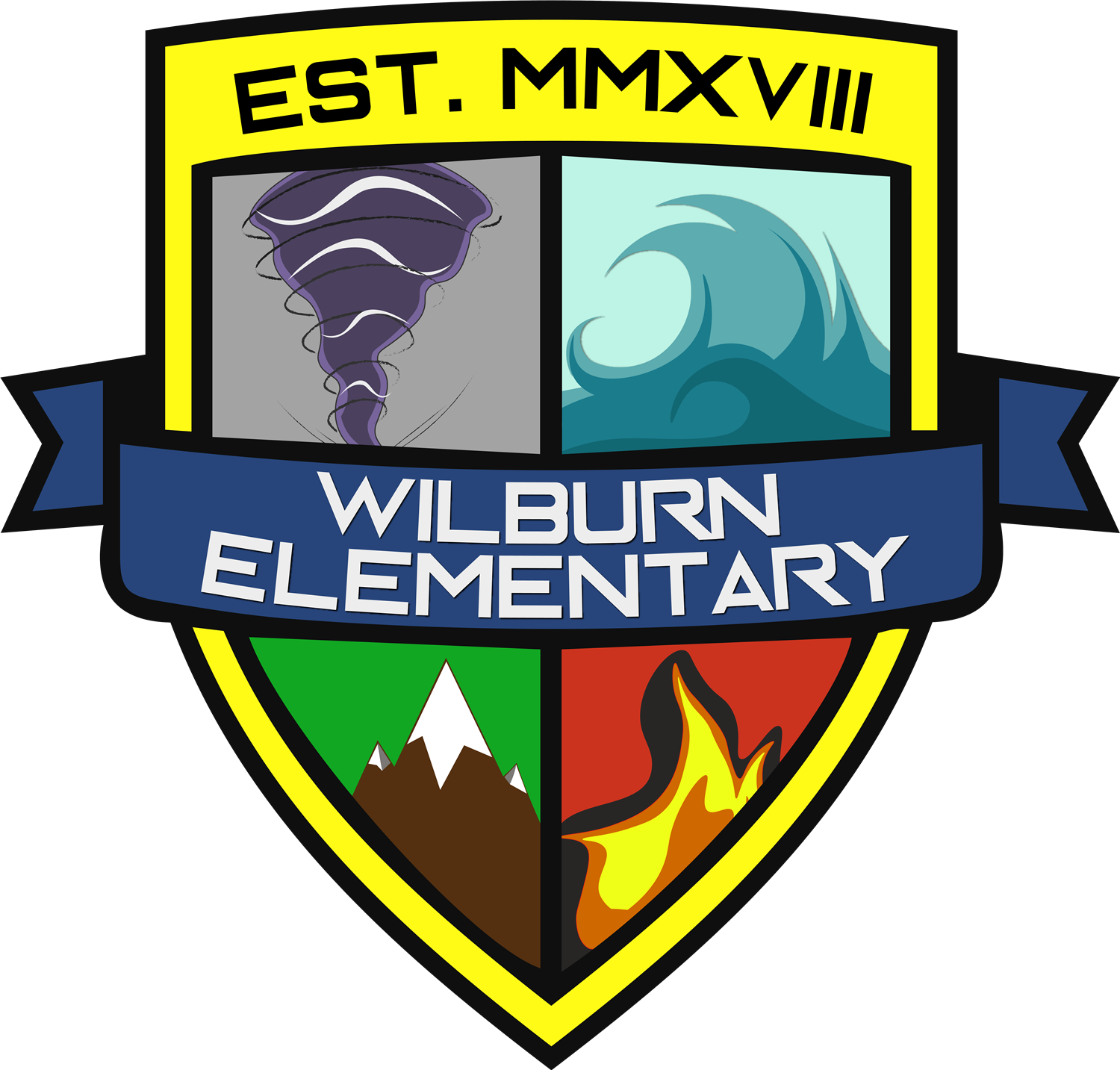 Wilburn House System