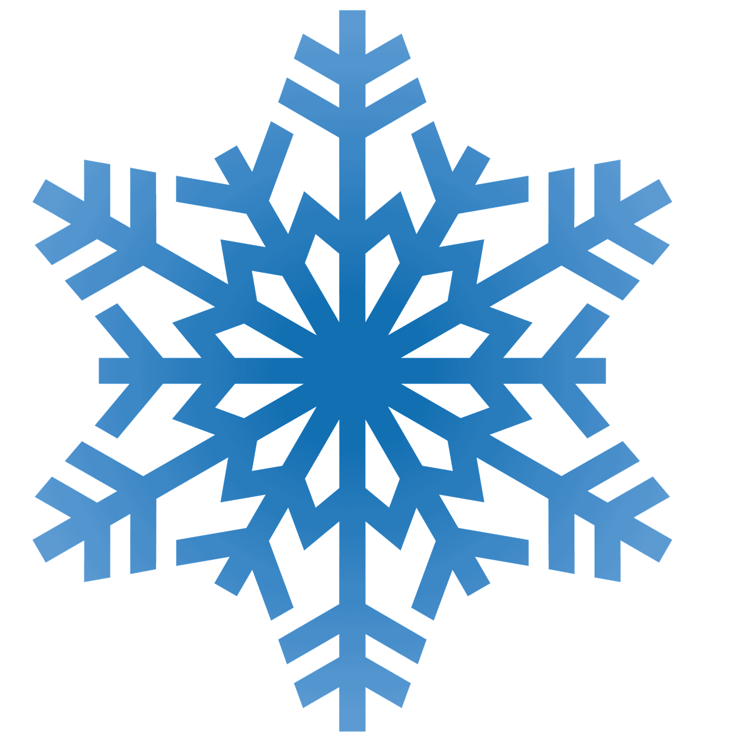 WCPSS Winter Weather Guidelines for Outdoor Activities