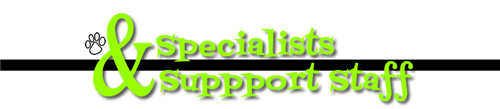 specialis tsupport