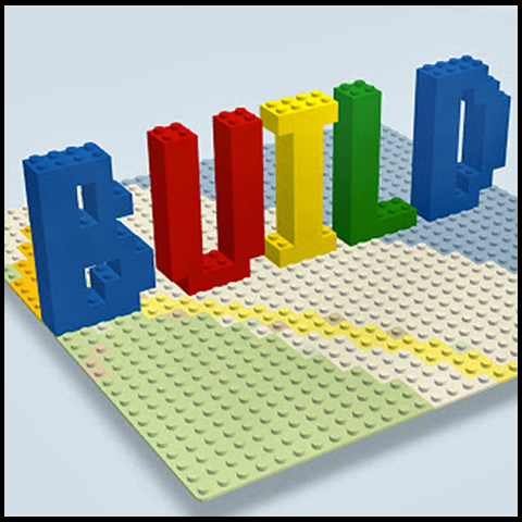 Build w/Chrome