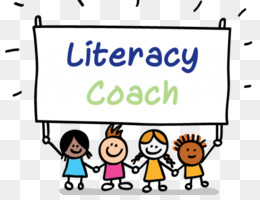 Parent Information Session: K-3 Literacy