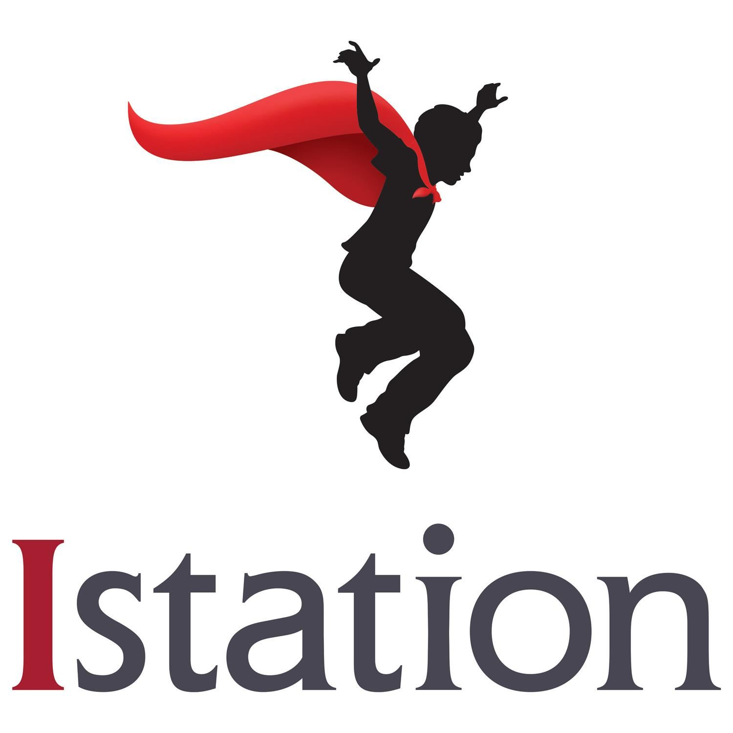 iStation for Parents and Caregivers