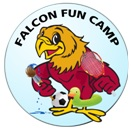Falcon Fun Camp Information