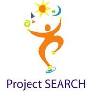 High School Students with Disabilities: Apply to Project Search Internship Program by Jan. 17