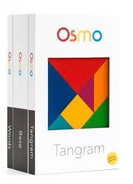 OSMO - Buy One Get One for Your School Offer