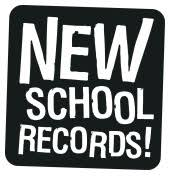 New Record Request for WCPSS Students