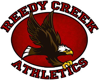 Reedy Creek Athletics