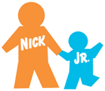 Nick Junior Kids Link