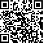 Scan for Signup.com