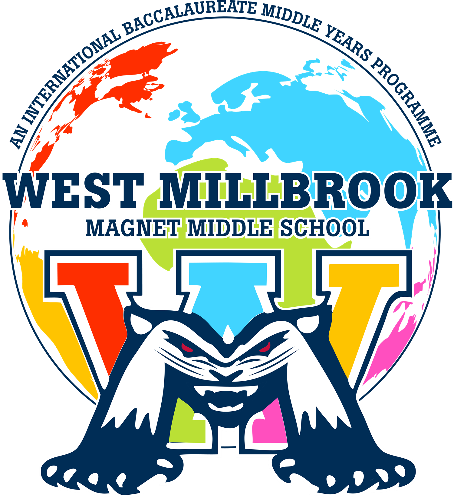 WMMMS new logo png