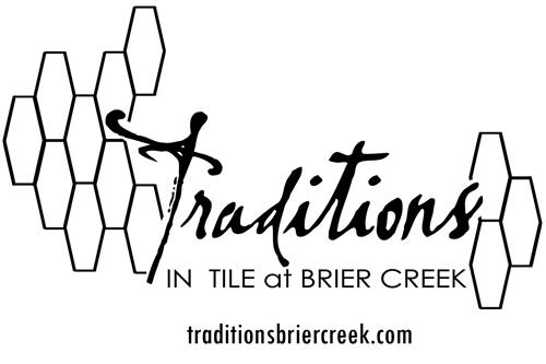 Traditions in Tile at Brier Creek