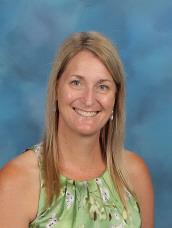 Mrs. Lori Shaw, School Counselor