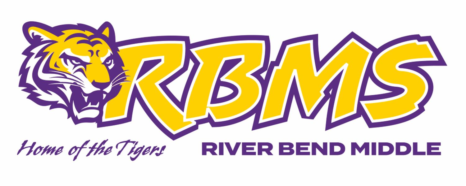 RBMS official logo