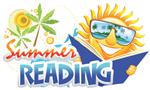 Summer Resources