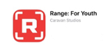 Range: For Youth app icon