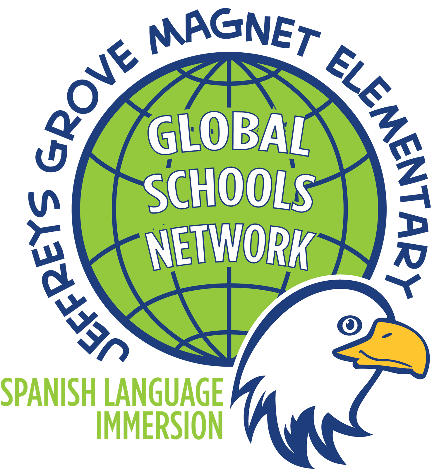 2020-2021 Base Spanish Application