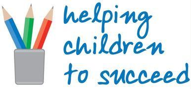 Helping Children to Succeed