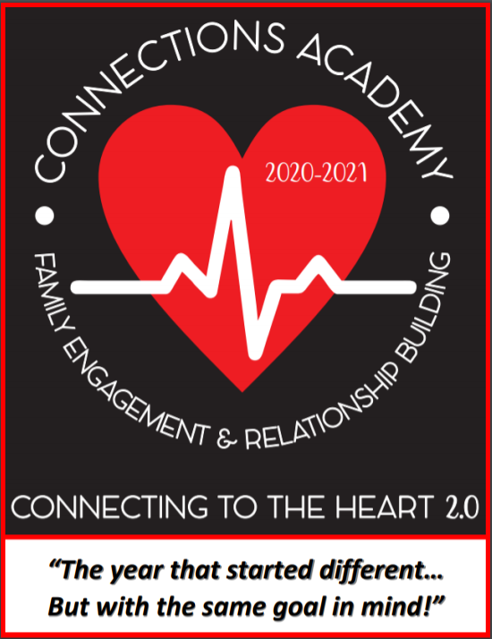 Connecting to the Heart 2.0