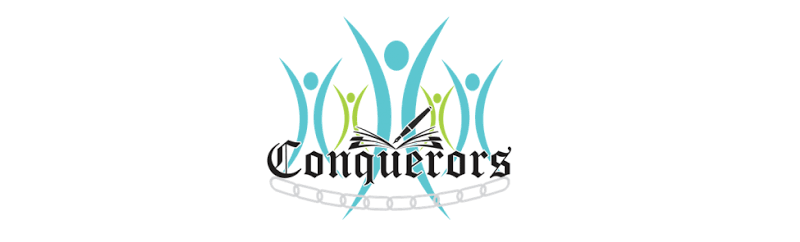 connection academy middle school logo