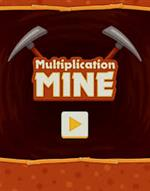 Multiplication Mine