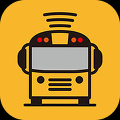 WCPSS bus rider families are now able to use a free bus tracking system called Here Comes the Bus.