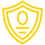 Digital Safety icon