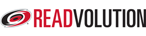 Readvolution logo