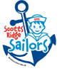 Scotts Ridge Logo