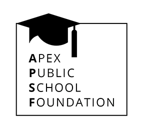 Apex Public School Foundation (APSF)