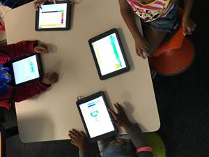 Math Resources / DreamBox Learning