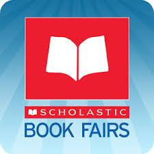 Shop Scholastic to support LRMS