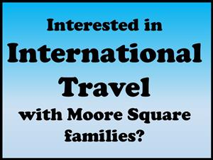 Interested in Travel?