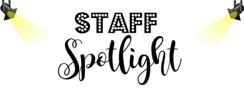 staffspotlight