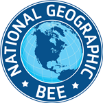 National Geographic Bee link