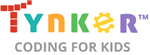 Tynker Coding for Kids