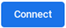 Screenshot illustrating the connect button