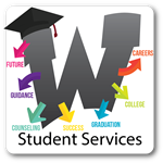 Student Service