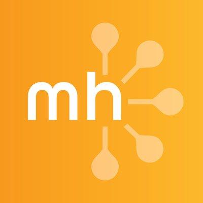 Memberhub icon