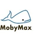 Moby Max White Whale links for teachers to model student accounts